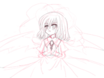 remilia01_rough01.png