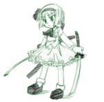 090208a.png
